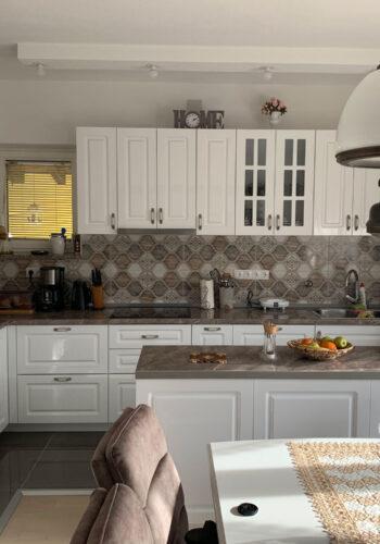 Gavranović : Kuhinje